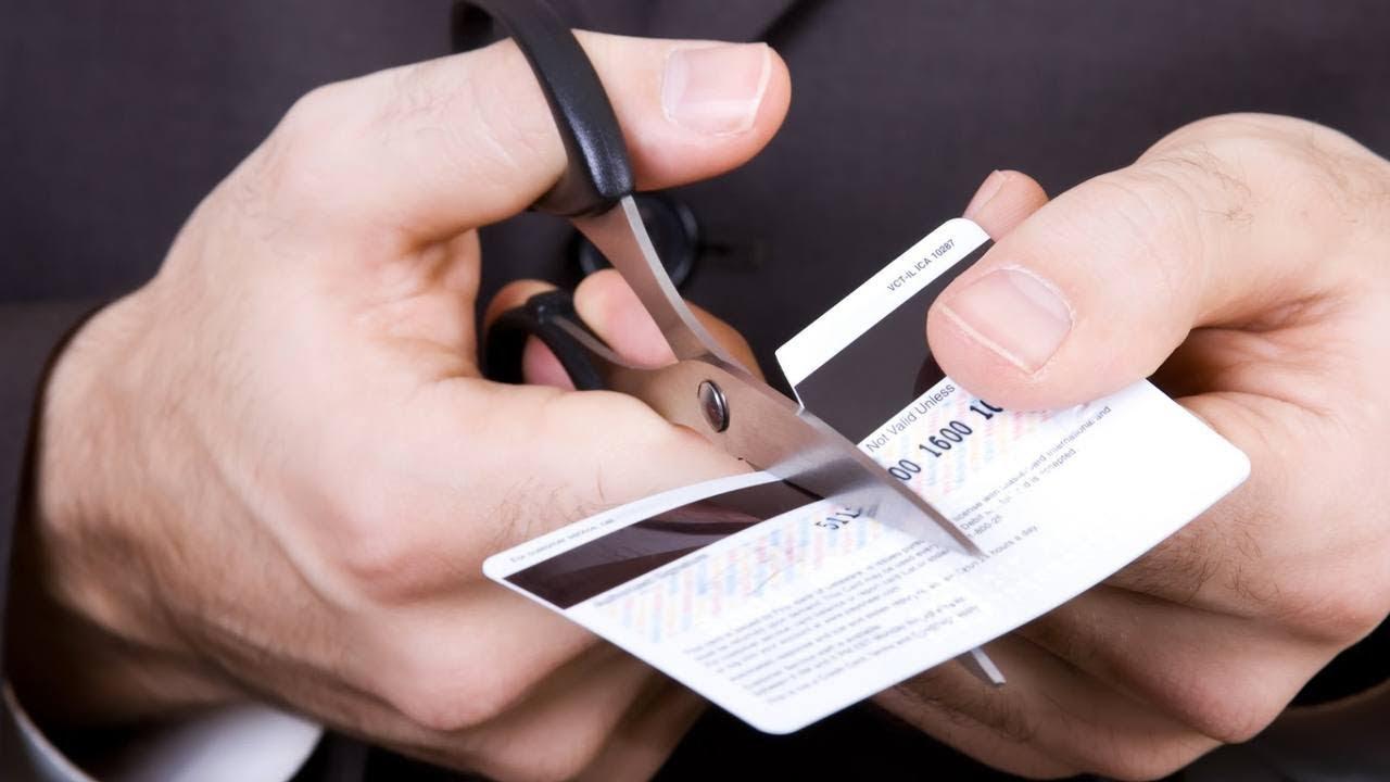 кредит с 18 лет по паспорту всем одобрено