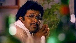 Thanni Thotti Thedi # தண்ணி தொட்டி தேடி # Tamil Hits Songs # Sindhu Bhairavi