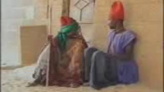 vuclip Hausa fim