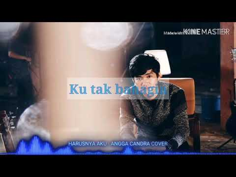 Download Lagu Harusnya Aku Cover Mp3 Wapka