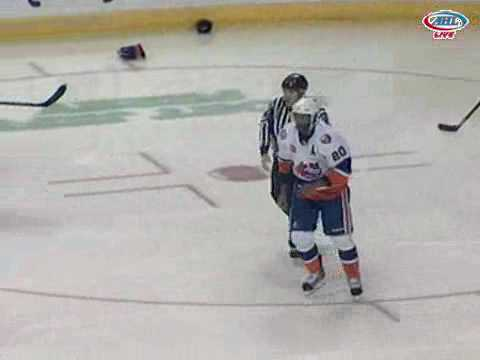 091220 - Paukovich vs Mauldin.wmv