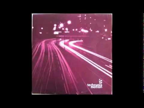 Technasia - In Motion