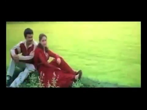 Manjal Poosum Manjal Poosum Song | Friends Tamil Movie |  Vijay, Suriya, Devayani