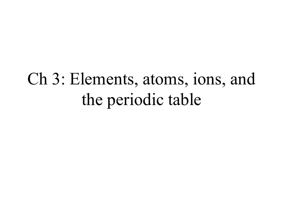 Periodictable questions youtube periodictable questions urtaz Images