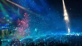 Imagine Dragons - Start Over live in Hamburg 2018