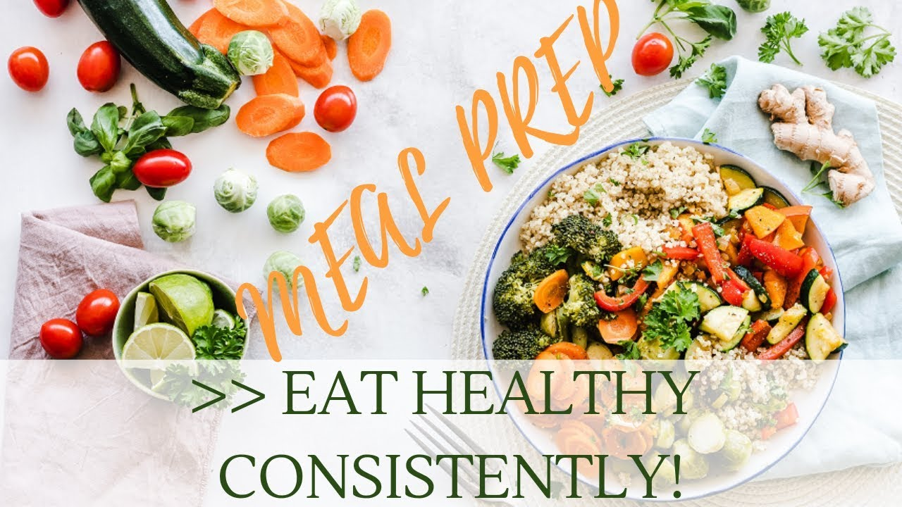 Eat For Health Pdf