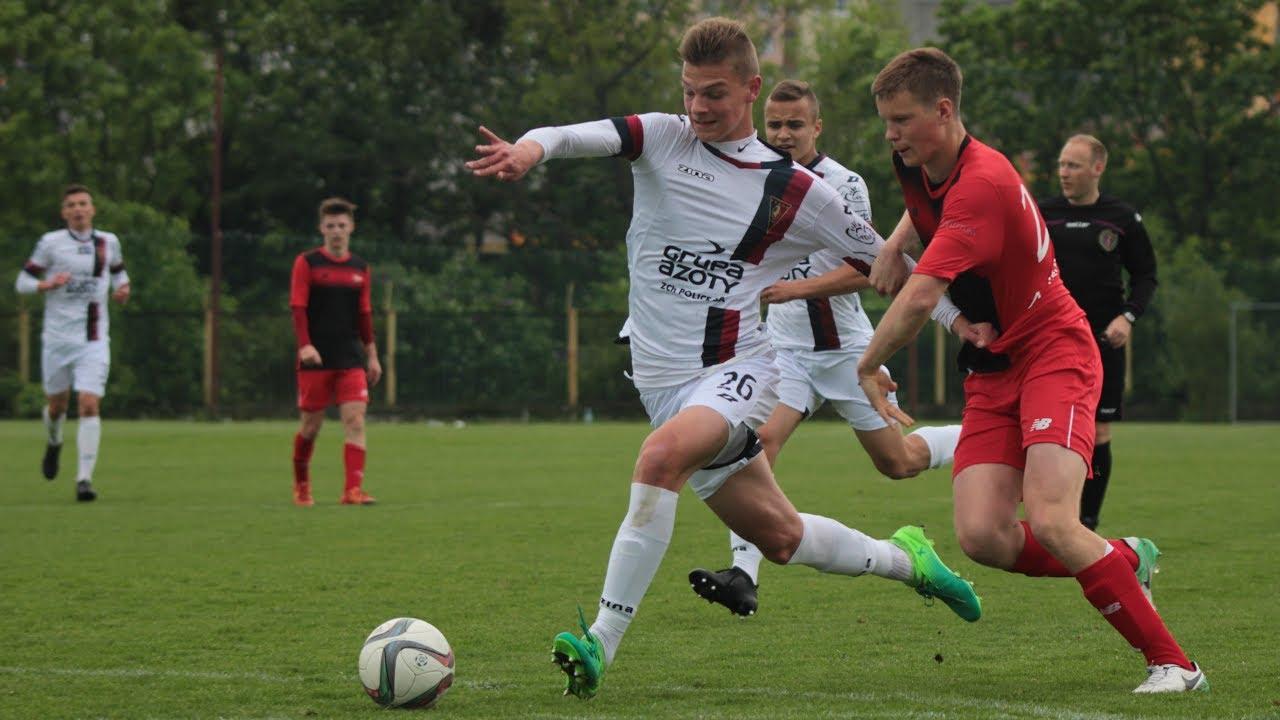 LM: Pogoń Szczecin – Lechia Gdańsk 0:0