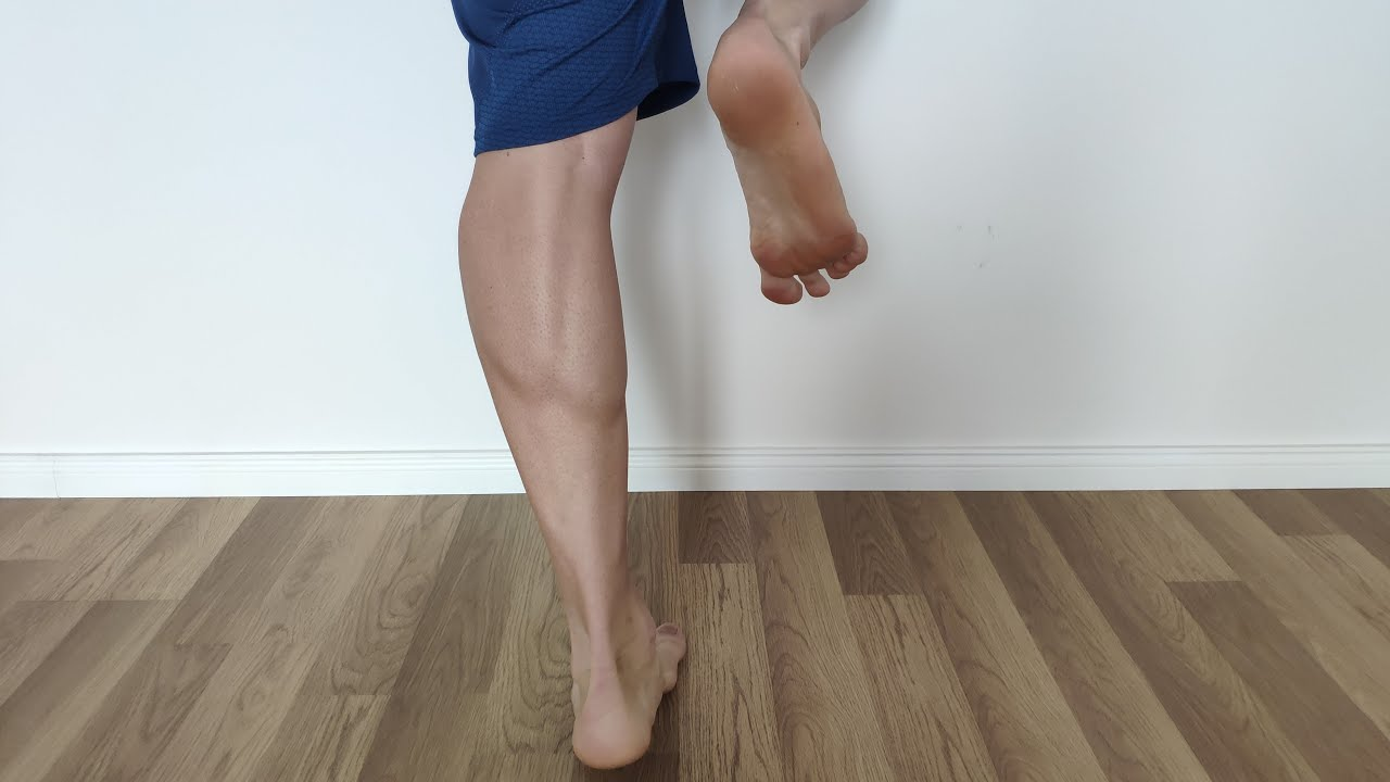 a lábak varikózisának műtétjei
