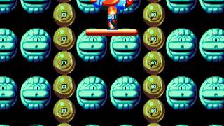 James Pond 2- Codename Robocod - Vizzed.com GamePlay - User video