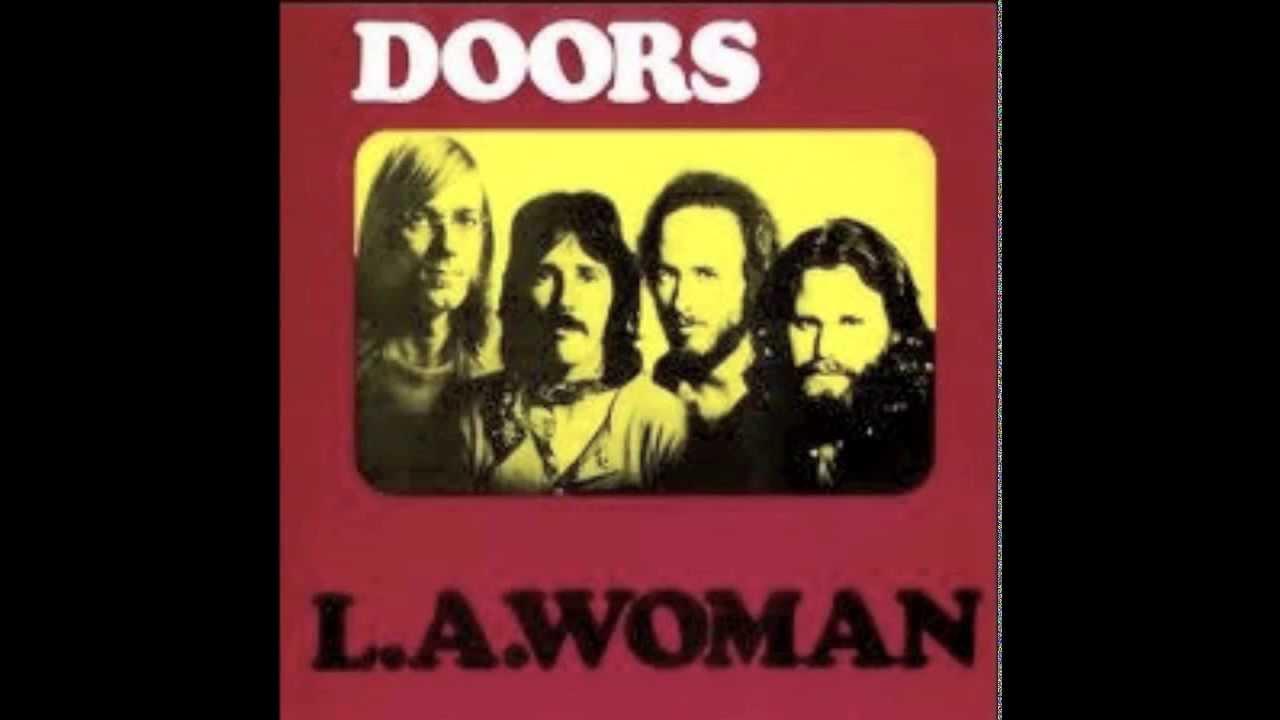 the-doors-l-a-woman-diablo4643