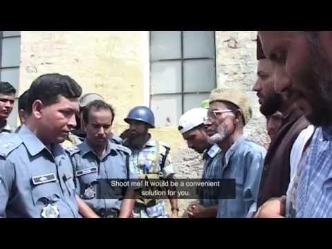 Documentary: How Ahmadiyya Muslims of Sundarban, Bangladesh warded off extremists