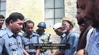Documentary: How Ahmadiyya Muslims of Sundarban, Bangladesh warded off extremists