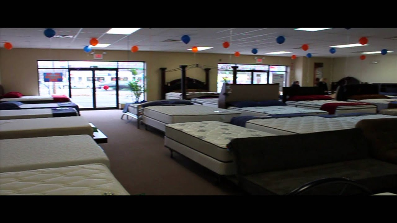 of variety wide lovely include on factory a nj that pinterest offerings elegant best mattress images sealy matters
