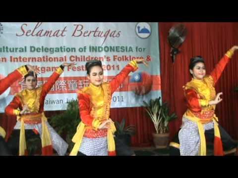glipang dance-al-azhar10