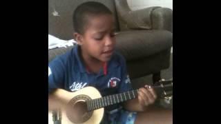 Miguel Santana Assim você mata o Papai