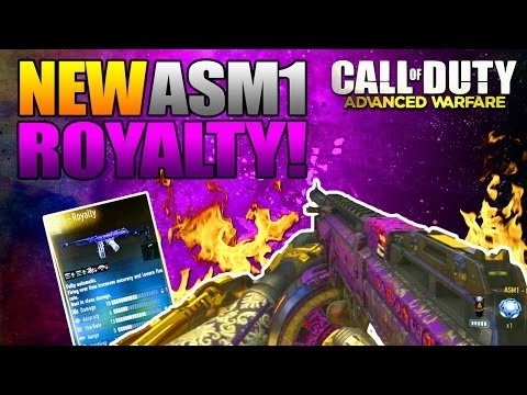 how to get aimbot on ps4 advanced warfare