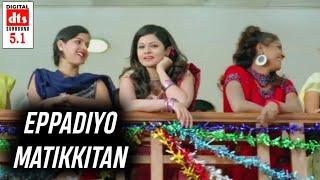Siva manasula sakthi  songs HD | Eppadiyo mattikkitten  song HD | HD Editz Tamil