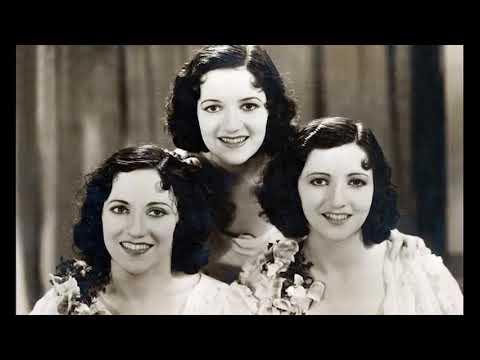 Top Songs of 1938