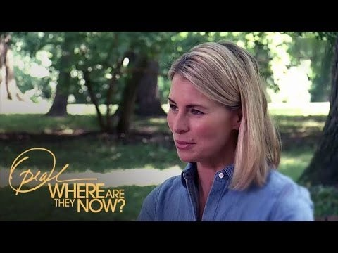 Biggest Tragedy of Model Niki Taylor's Life | Where Are They Now | Oprah Winfrey Network