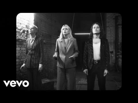 whenyoung - A Labour Of Love