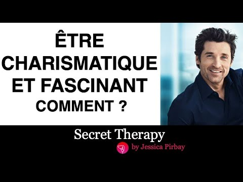 Azur et Asmar - Extrait, fin from YouTube · Duration:  4 minutes 15 seconds