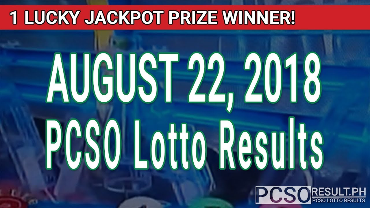 Next draw 6 55 grand lotto prizes