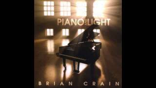 Brian Crain- A Glimmer in Her Eyes