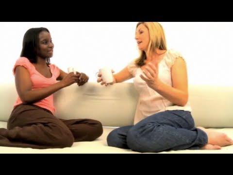 Health Business from Home - Symmetry Corporation + Genesis Juice + Aloe Vera Juice