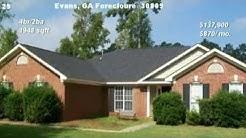 Rvans Ga Foreclosure ] 706 796-2274