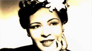 Billie Holiday - It