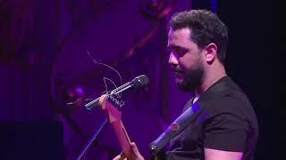 Win | Halim Yousfi | TEDxCarthage