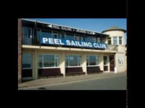 PRAM (3rd John Peel Session 2003)