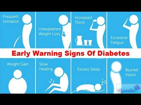 10-early-warning-signs-of-diabetes
