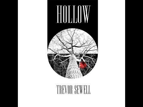 Hollow Part 1