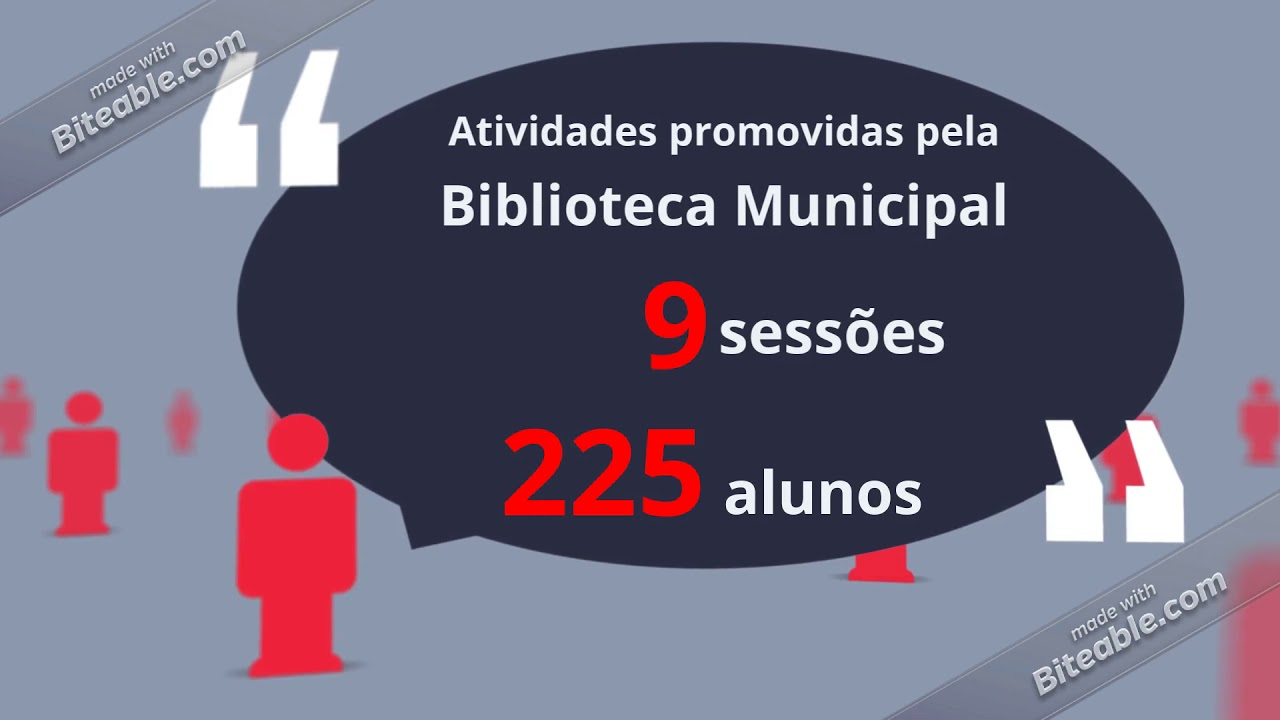 BIBLIOTECAS ESCOLARES DE ALMADA - REVISTA Nº3 - cover