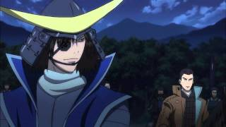 Sengoku BASARA - 01.mp4