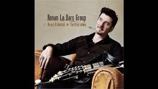 Ronan Le Bars Group - Enez an enez