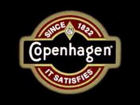 Copenhagen mp3