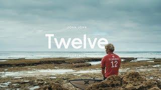 """""""Twelve"""" Ep. 1 of 7"""
