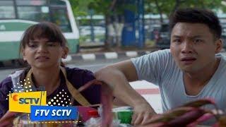 FTV SCTV Cangcimen in Love