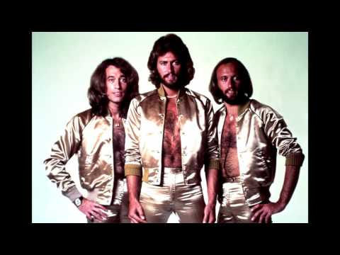 Bee Gees – Night Fever (Le Flex Deep Disco Remix)