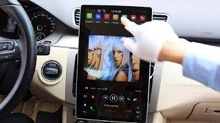 20 полезных автотоваров с Aliexpress, которые упростят жизнь любому автовладельцу №41