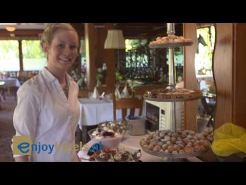 Sauerland Alpin Hotel - enjoyhotels