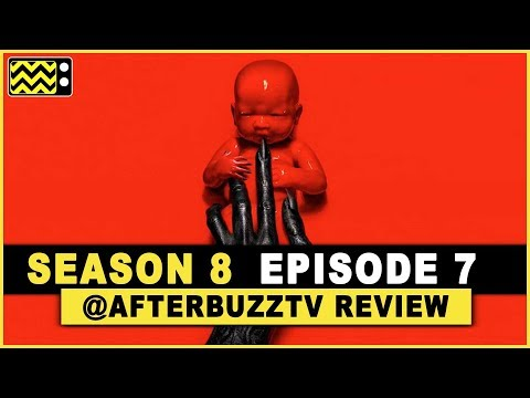 american-horror-story-season-8-episode-7-review-&-after-show