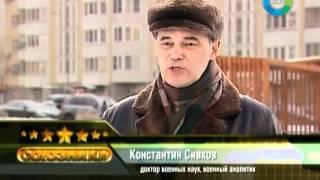 Россия-Китай: условие сделки -- копировать нельзя