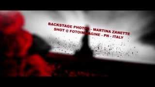 SpellBlast - Eyes In The Void [Official Video]