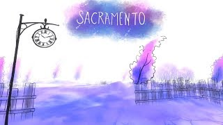 sacramento such a beautiful yet simple game i like it