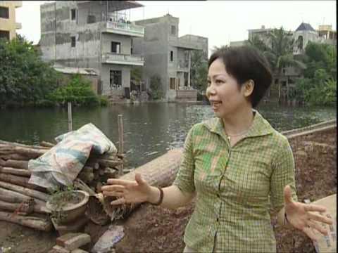 city life 2:19 | my Hanoi