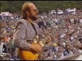 Capture de la vidéo John Scofield - Live From Copenhagen Jazz Festival (July 1987)