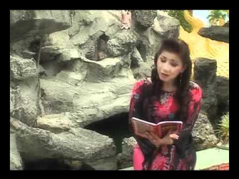 Sam giang SAM GIANG (6-Het)  - Phat giao Hao Hao - HoaHaoMedia.Org